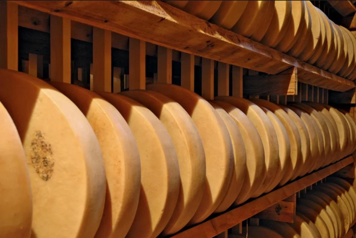 Photo: myswitzerland.com