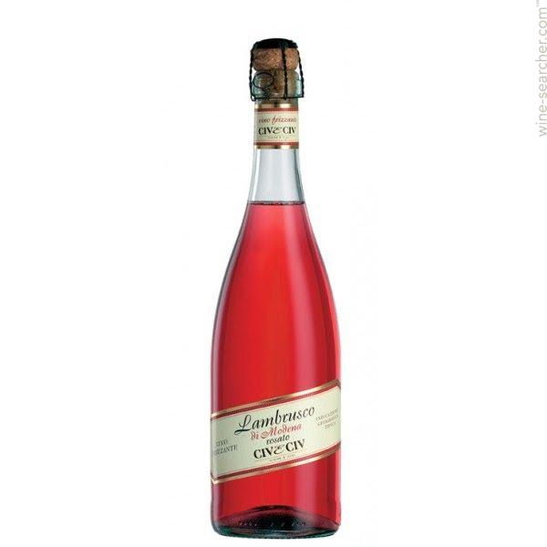 Photo: winesearcher.com