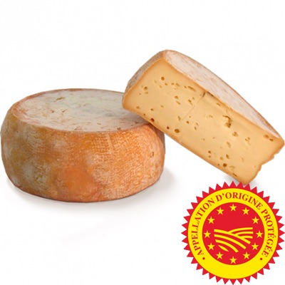 Photo: fromages.com