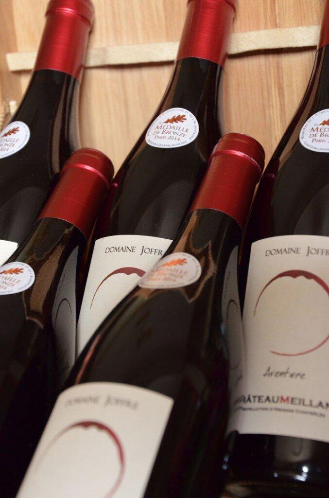 wine domaine joffre.jpg
