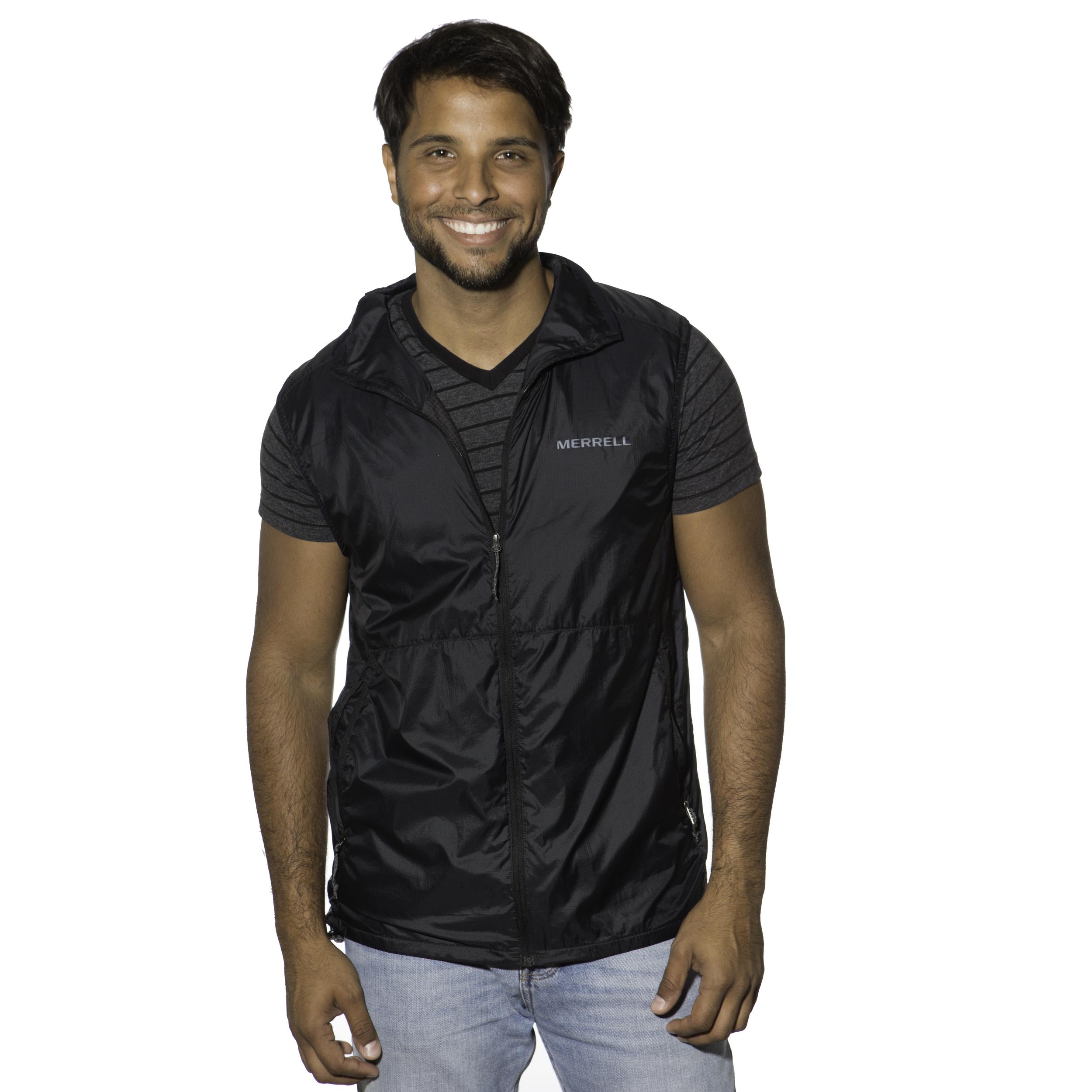 black_vest-on-model-front.jpg