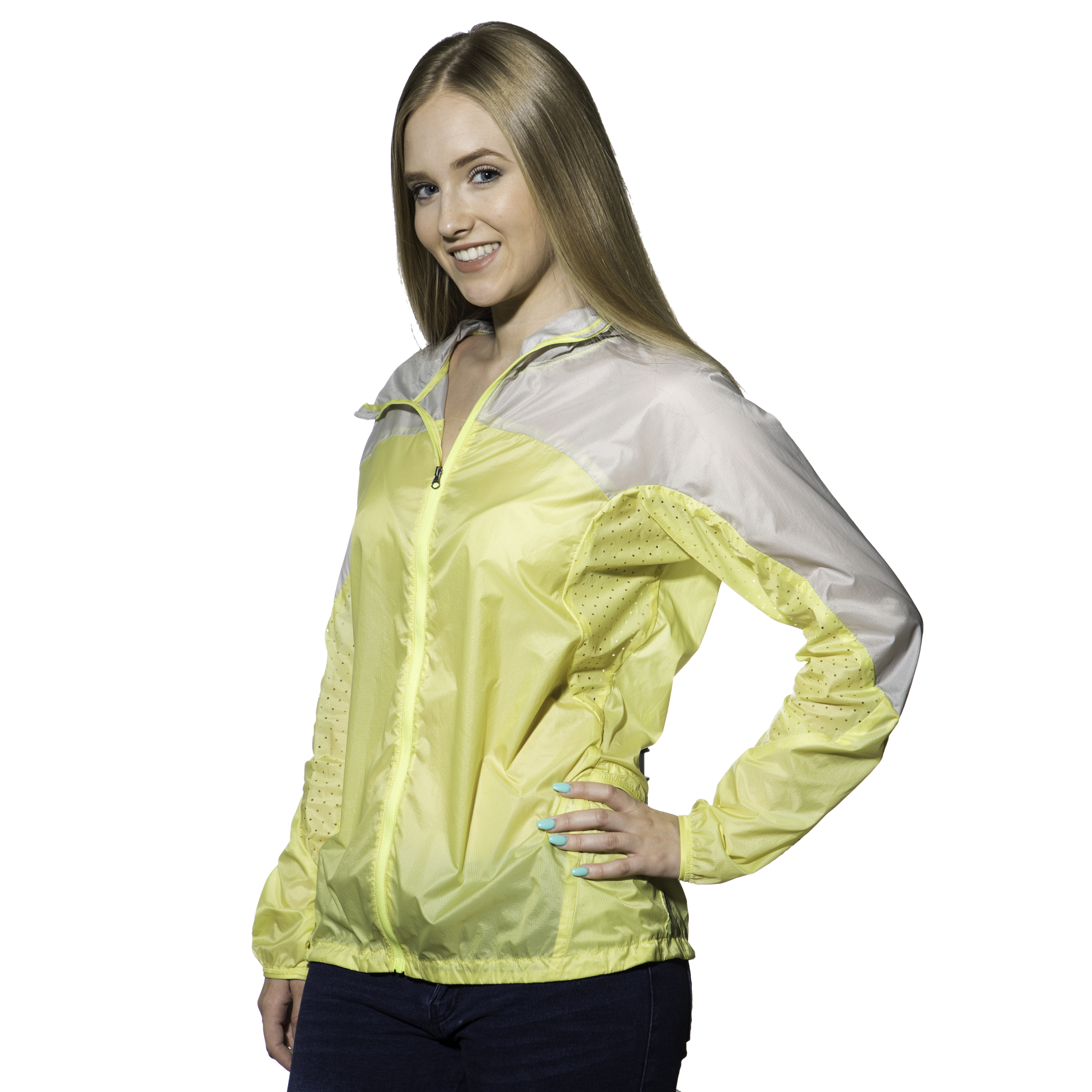 yellow_on-model-front.jpg