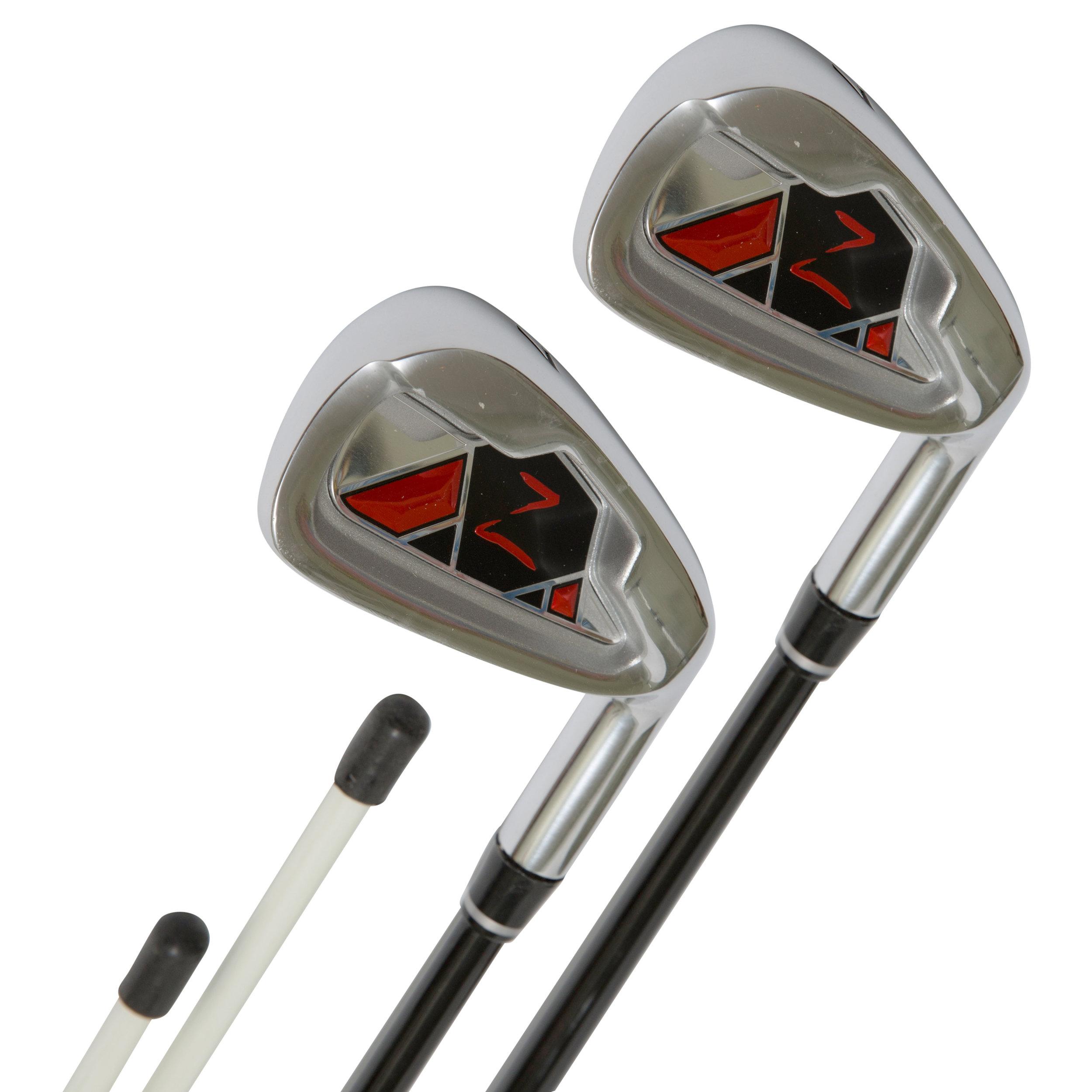 GolfWizard-Alignment-Stix-W-1002.jpg