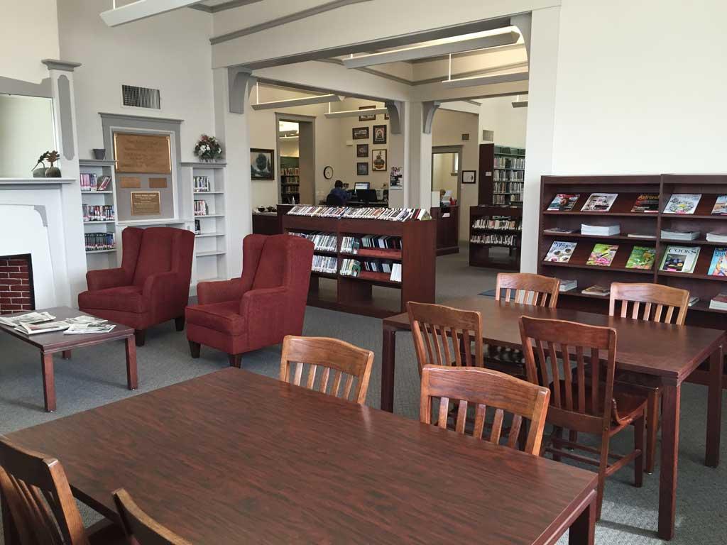 study-tables-fireplace-room.jpg