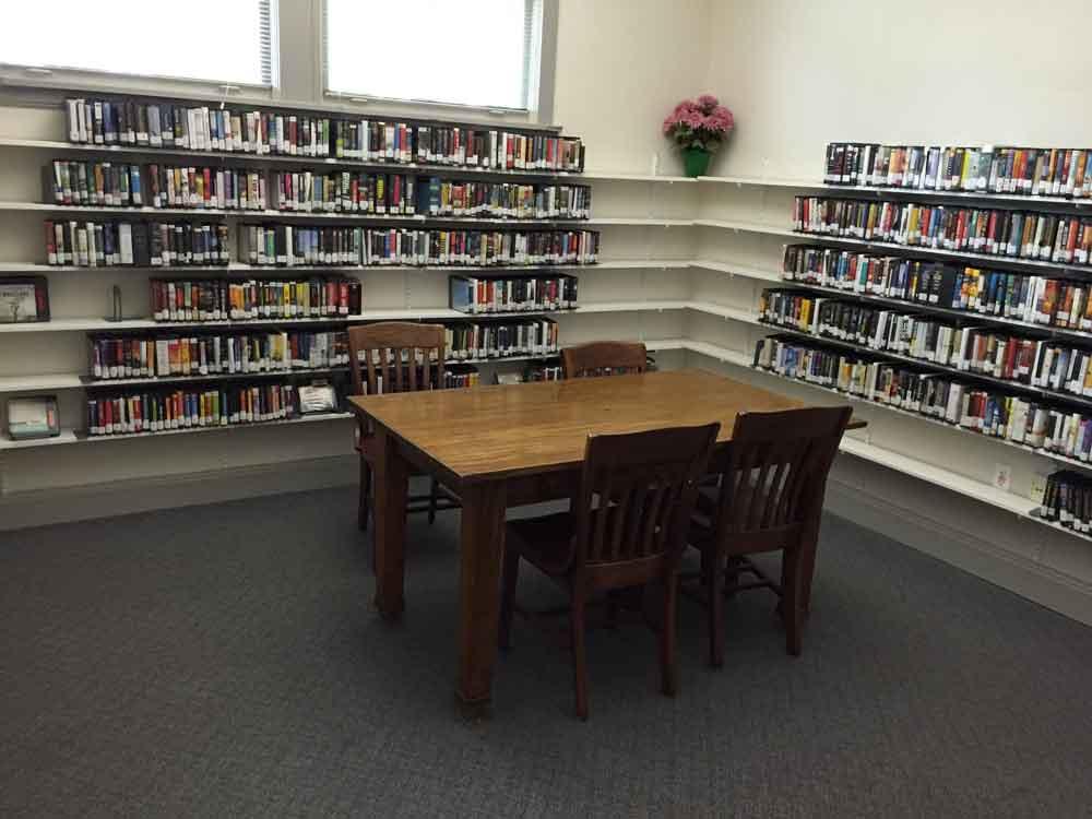 vinton-library-study-room.jpg
