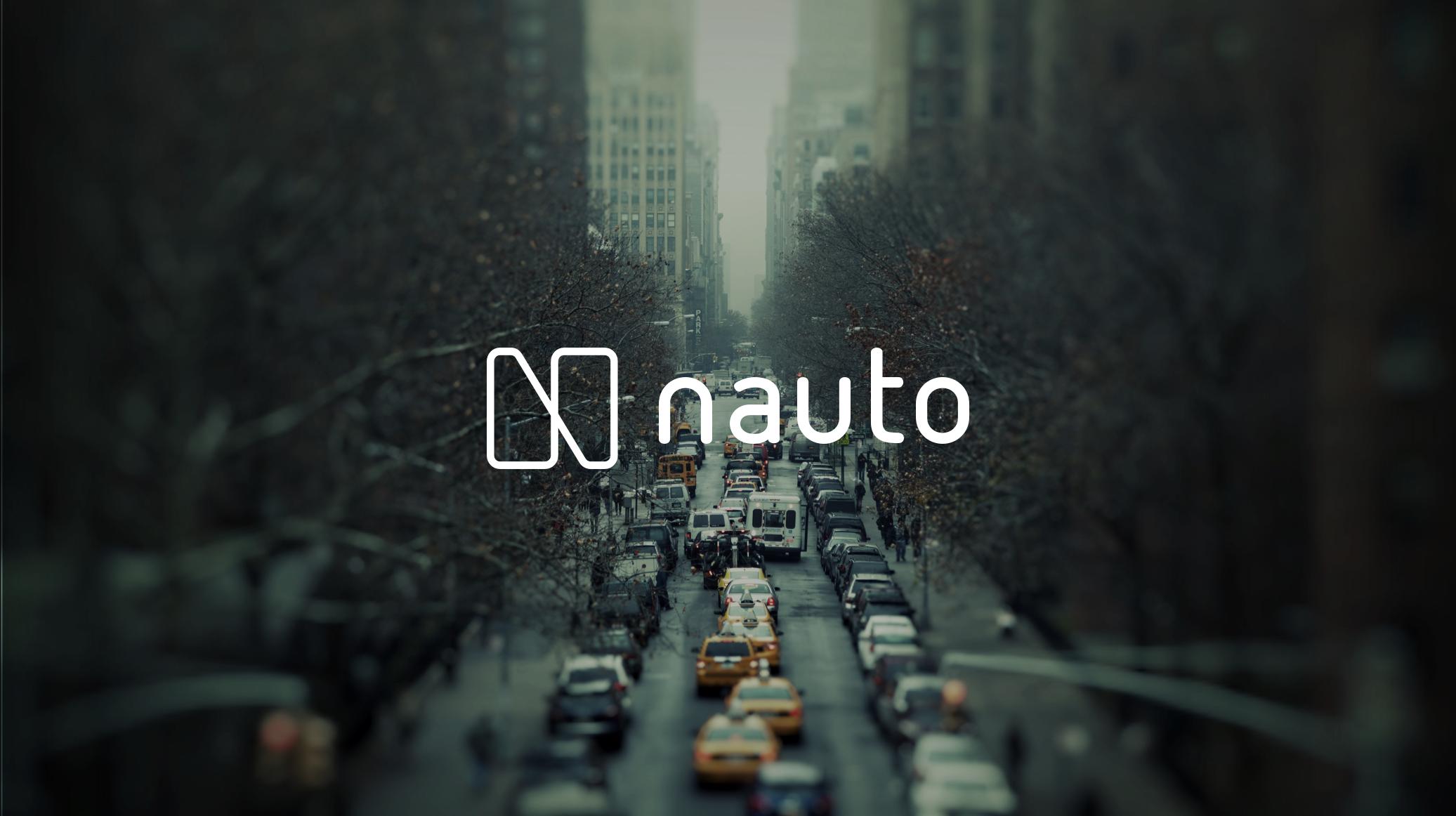 nauto_hero.png