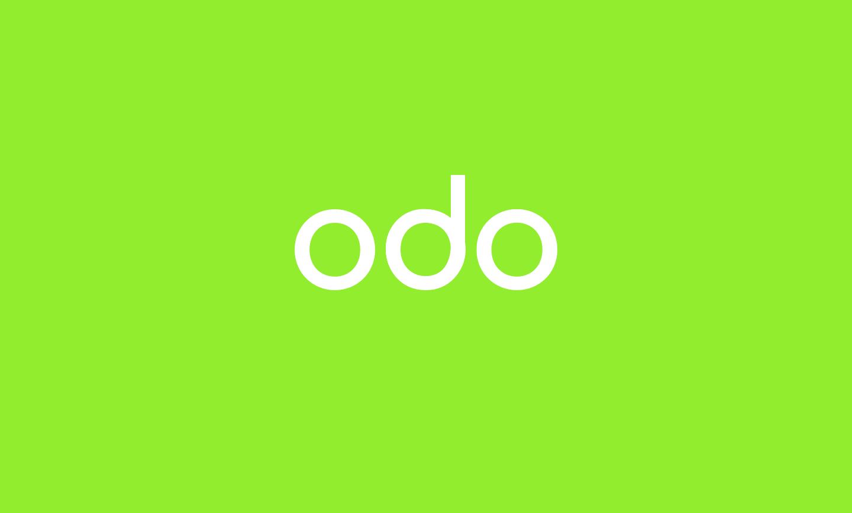 odo_logo.png