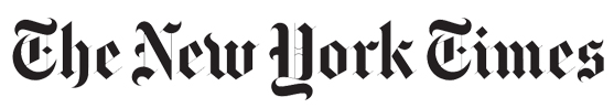 The_New_York_Times_2.png