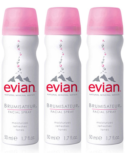 Evian Face Mist About Face Royal Oakjpeg