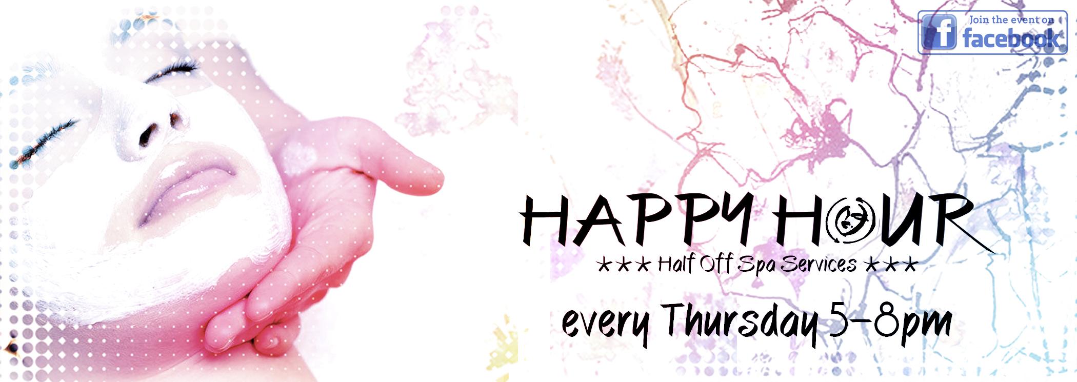 HappyHourBanner.jpg