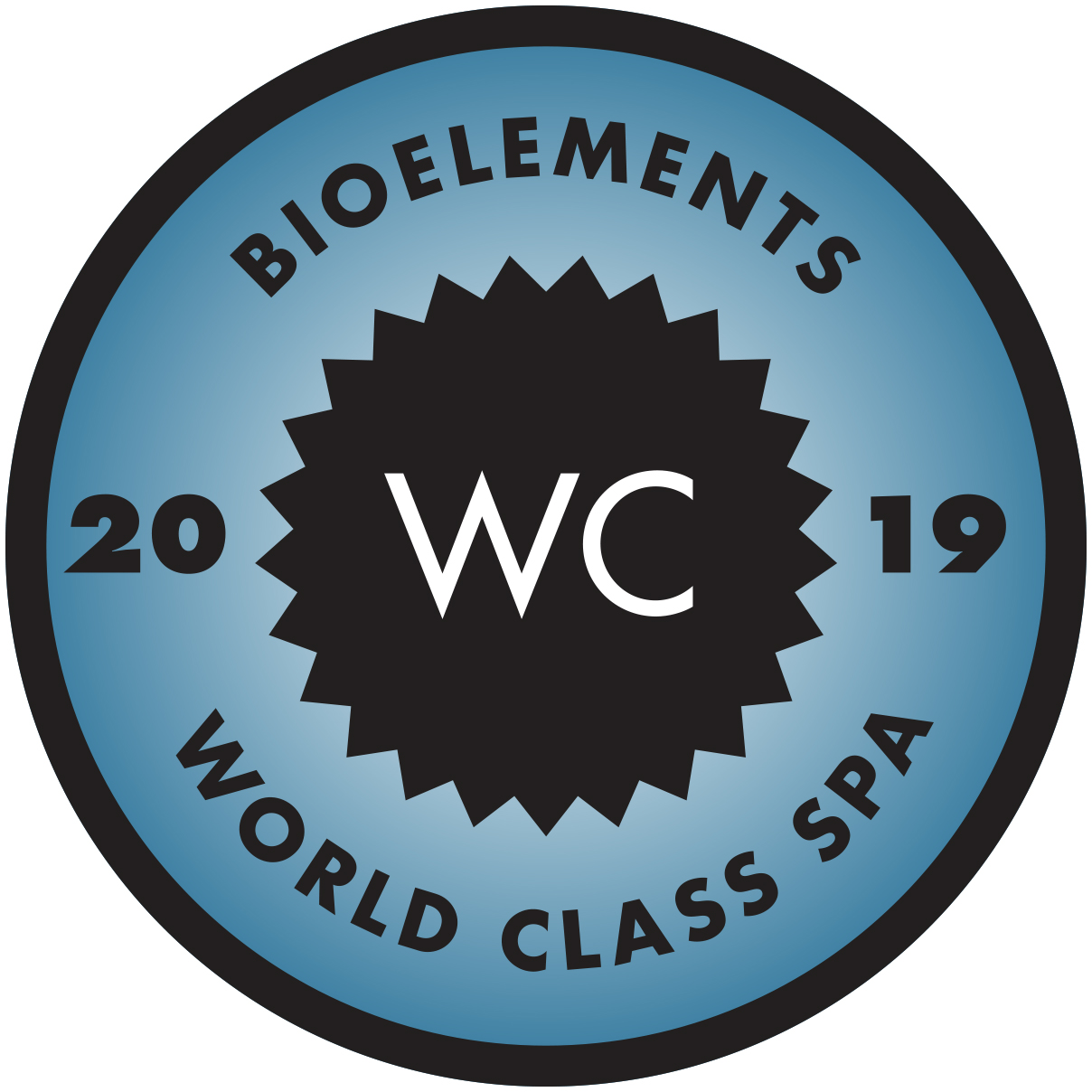 Bioelements2019 World Class Seal.jpg