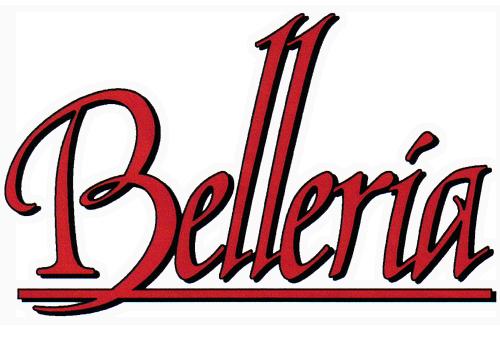 Belleria_Pizza-Logo.png