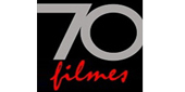 70-FILMES-2.jpg