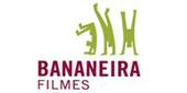 BANANEIRA-FILMES1.jpg