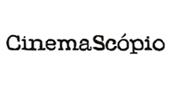 CINEMASCOPIO2.jpg