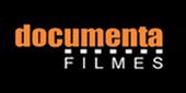 DOCUMENTA-FILMES3.jpg