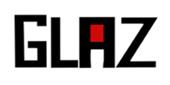 GLAZ2.jpg
