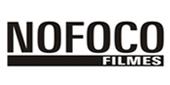 NO-FOCO-FILMES1.jpg