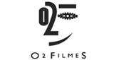 O2-FILMES1.jpg