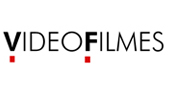 VIDEOFILMES2.jpg