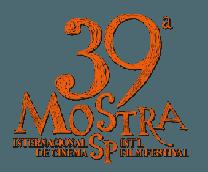 39ª Mostra Internacional de Cinema de São Paulo no Rio de Janeiro