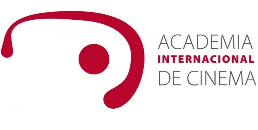 Academia Internacional de Cinema