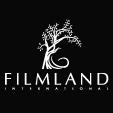 LOGO FILMLAND.jpg