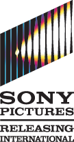 Sony Pictures RJ