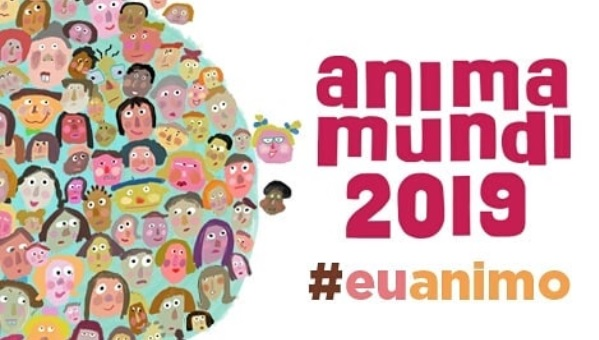 Anima Mundi 2019
