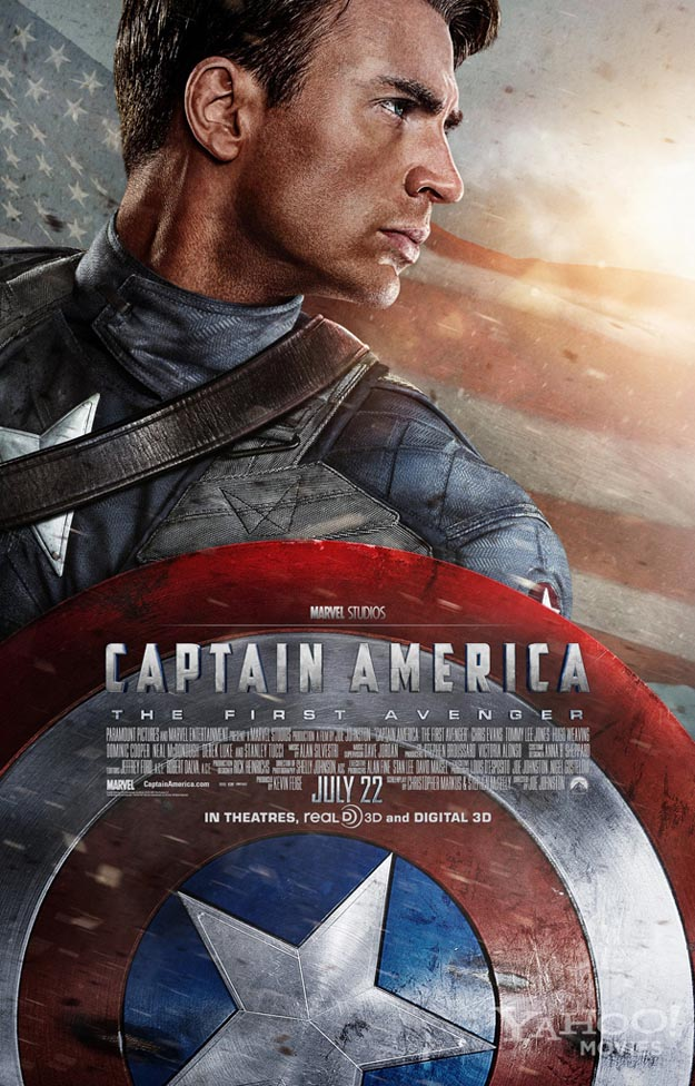 captain-america-the-first-avenger-movie-poster.jpg