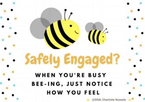 Safely Engaged.jpg