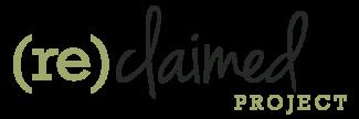 reclaimed_logo.png