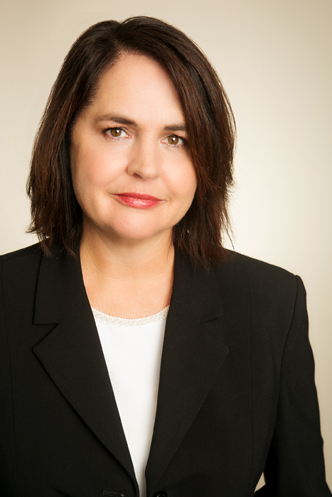 Wendi O. Wagner - Attorney
