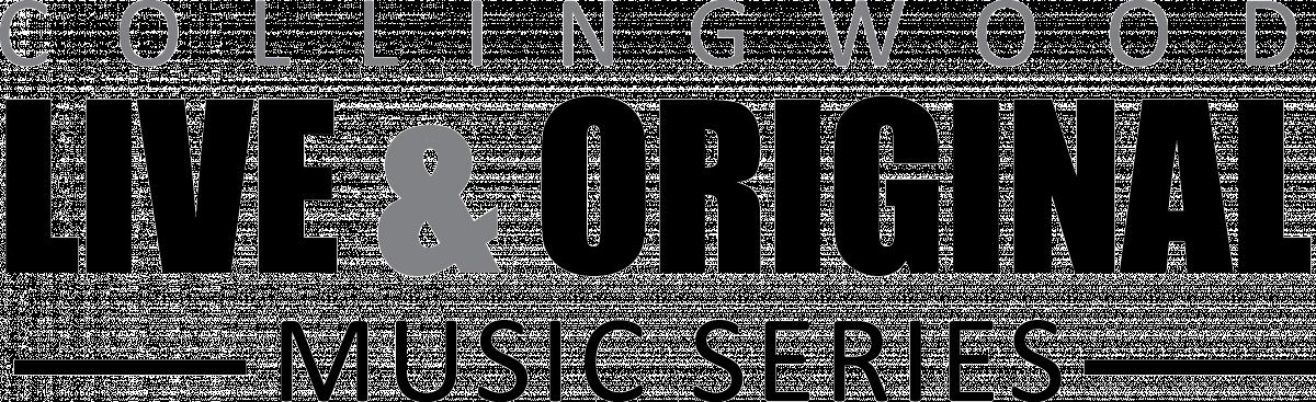 Cwd L&O Music Series Logo.png