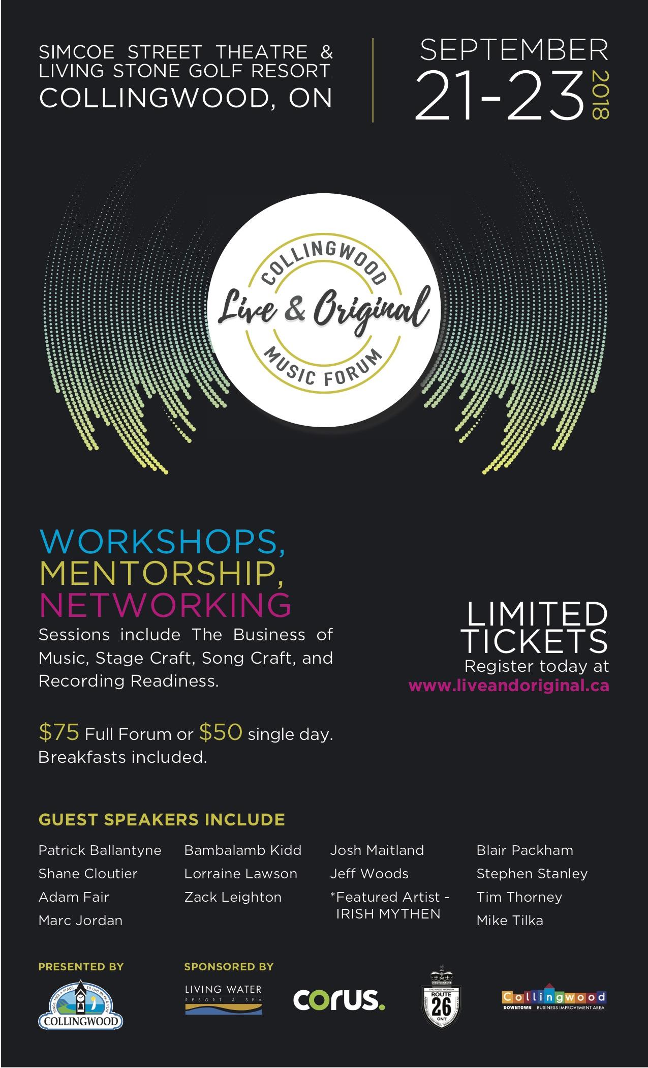 L&O Music Forum-8.5x14-2018.jpg