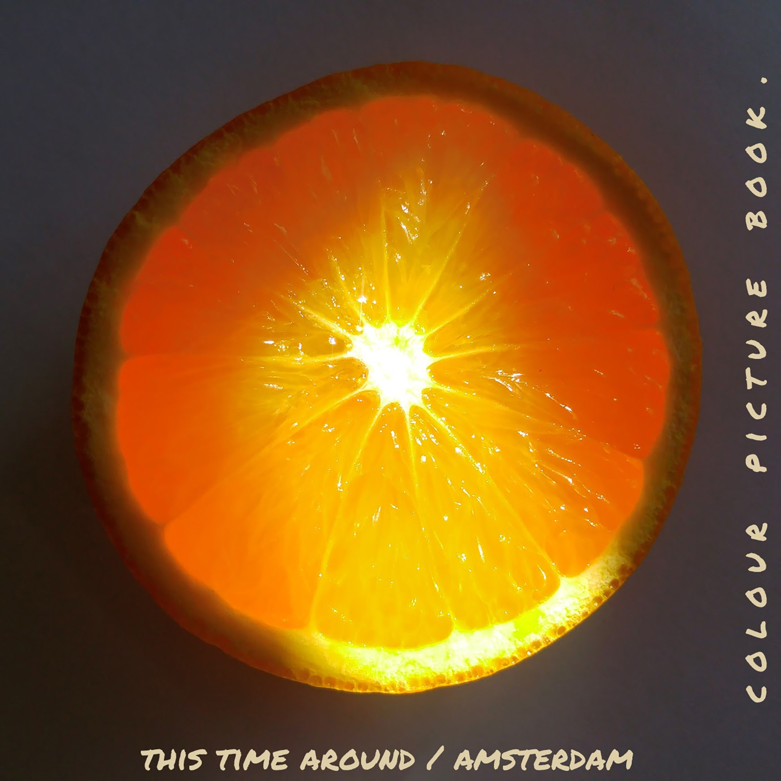 Album Cover (Colour Picture Book).jpg