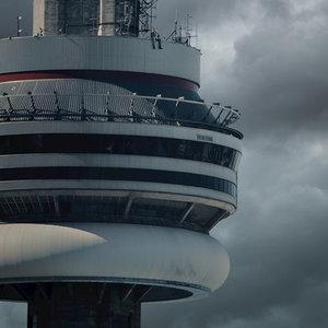 Drakeviewsfromthe6.jpg