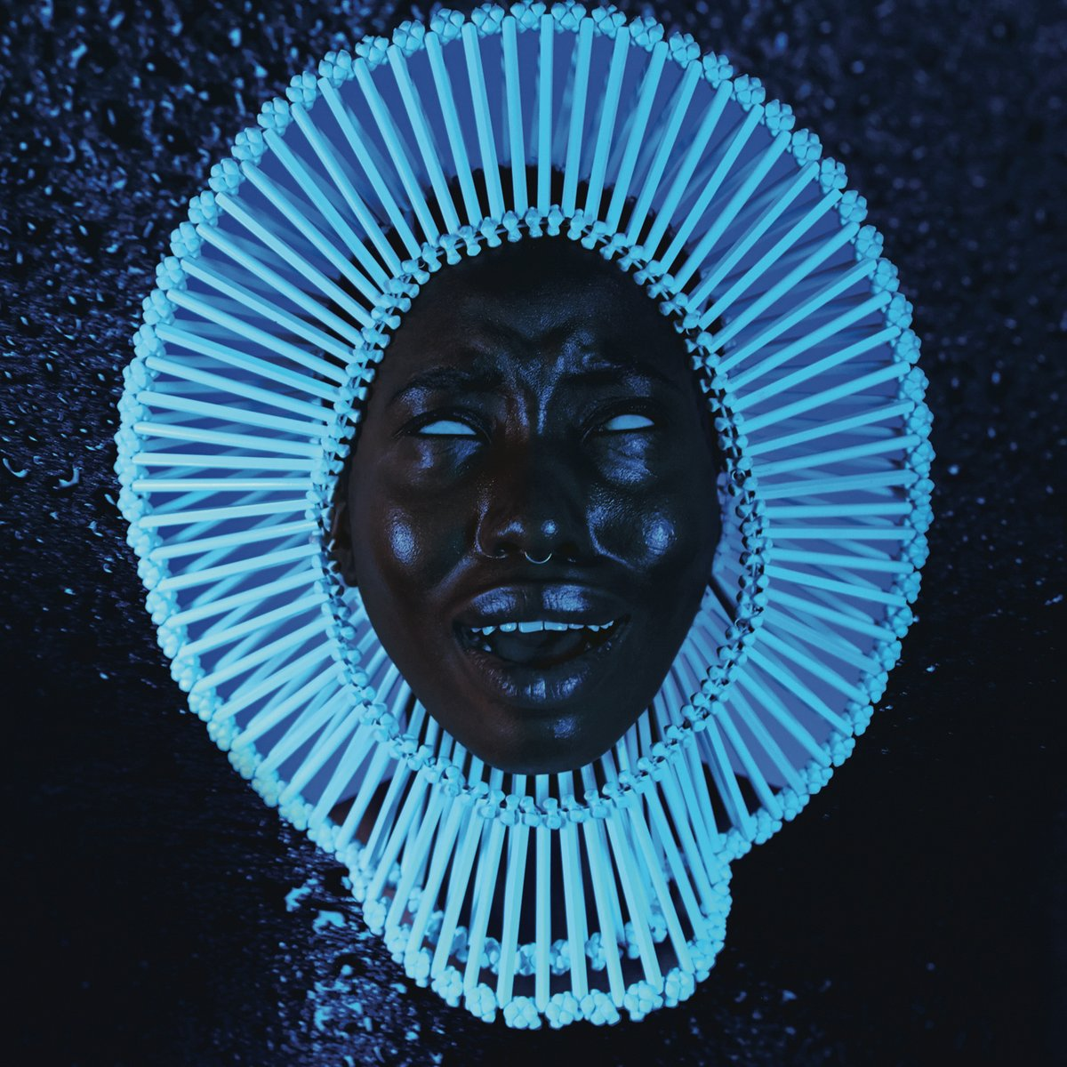 Childish has had a year from writing and acting in a show that took risks, to taking those risks even further with his music and going into the R & B, soul and funk genre. While Childish can rap, it's a feat that he is able to pull off an entertaining album that only has a few mistakes. As such, this album truly shows Childish's talents. Whether you've got the funk of Redbone or the Motown vibes of Baby Boy it's a unique statement.