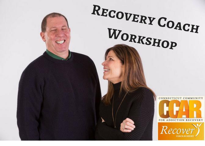 Your very serious facilitators Lori & Keith