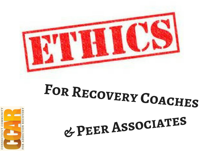 For Recovery Coaches (5).png