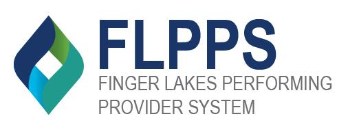 Flpps logo stacked_full color (003).jpg