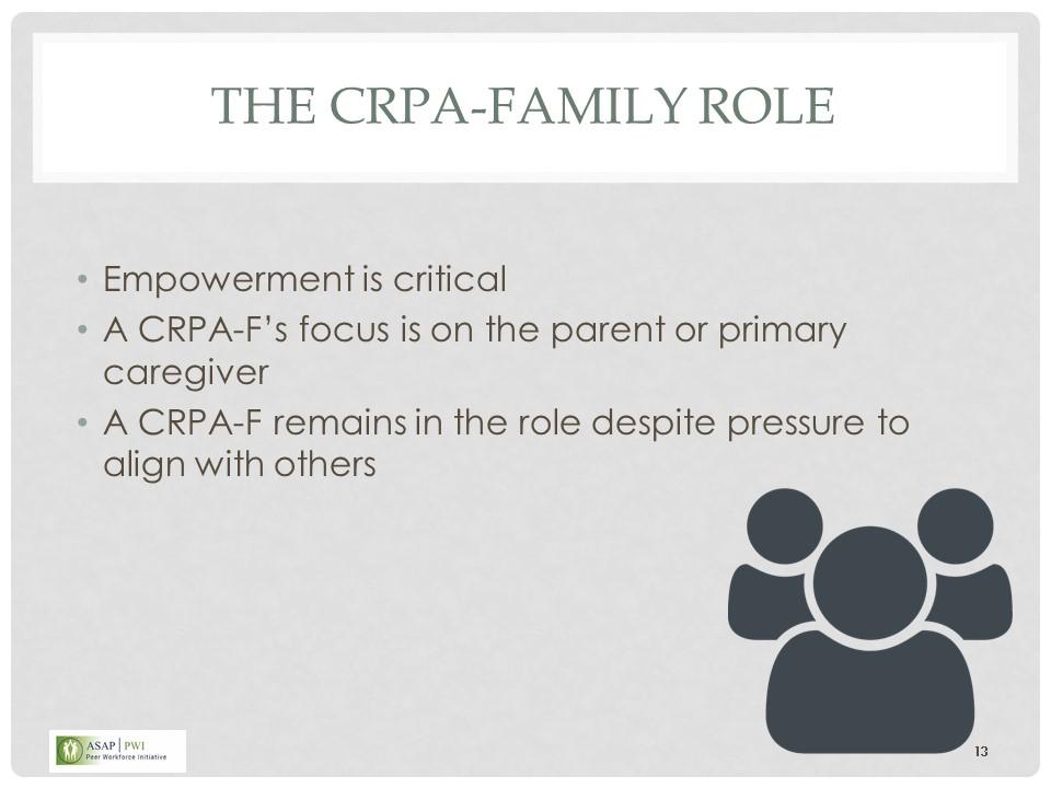 CRPA-F.training-slides.PPT.Jul-2019.jpg