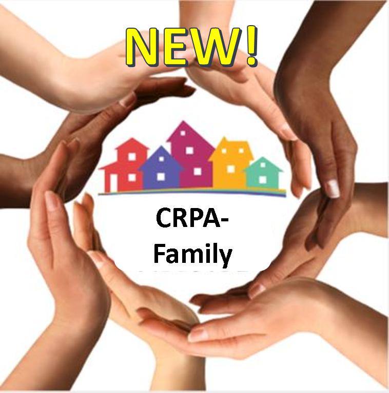 CRPA-F New.png