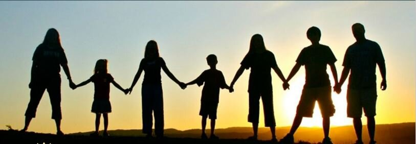 FAMILY SUPPORTED RECOVERY - A NEW PATHWAY OF RECOVERY RECOGNIZING THE VITAL ROLE OF  AFFECTED FAMILY MEMBERS