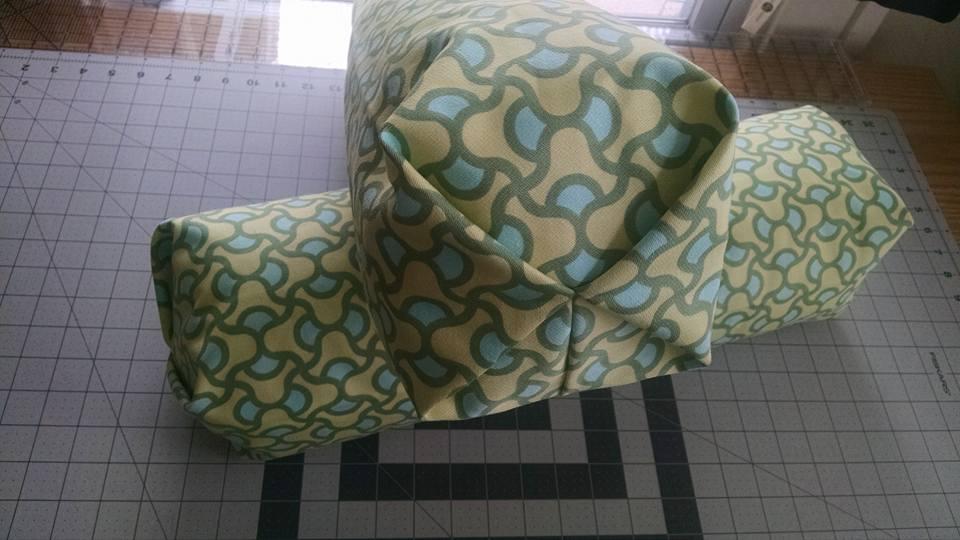 decor pillow_bolster_special needs.jpg