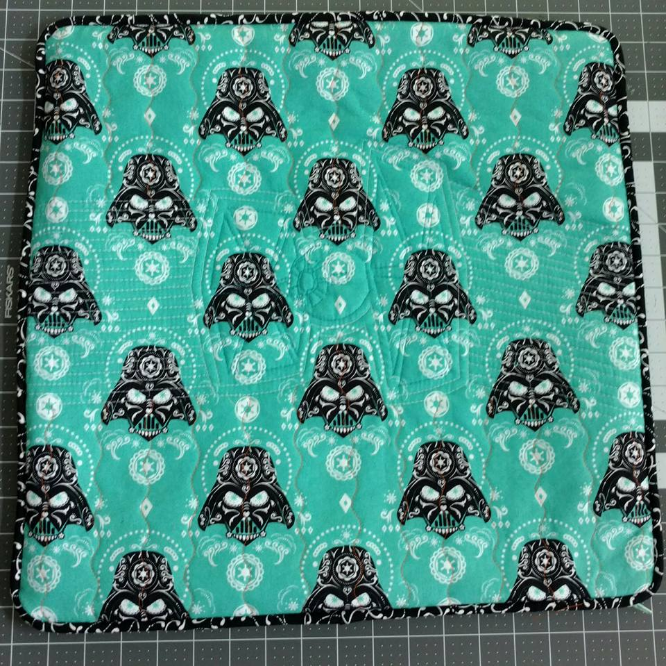 decor pillow_quilt detail_starwars_TIE fighter.jpg