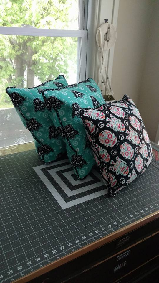 decor pillow_quilted_star wars.jpg