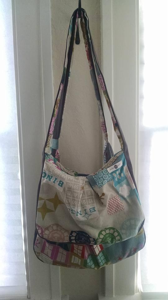 soHo bag_patter design.jpg