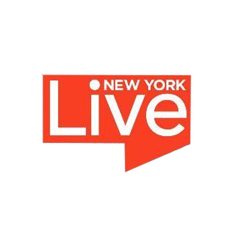 New York Live | Broad Street Dough Co