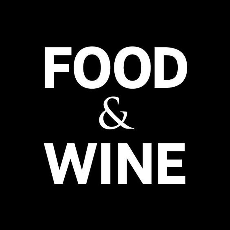 foodandwine.jpg